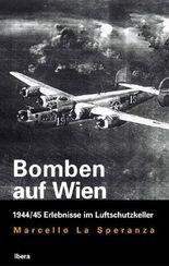 Bomben auf Wien. Zeitzeugen berichten