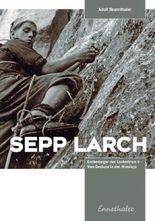 Sepp Larch