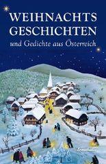 Weihnachtsgeschichten und Gedichte aus Österreich