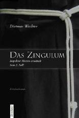 Das Zingulum