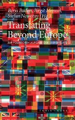 Translating Beyond Europe