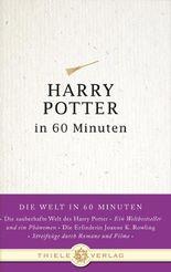 Harry Potter in 60 Minuten