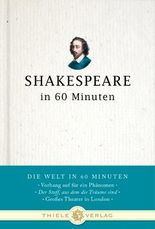 Shakespeare in 60 Minuten