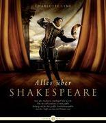 Alles über Shakespeare