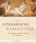 Das Literarische Kamasutra