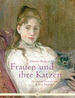 Frauen und ihre Katzen