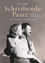 Schreibende Paare