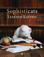 Sophisticats