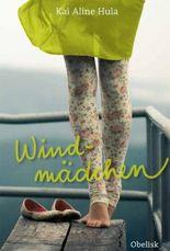 Windmädchen