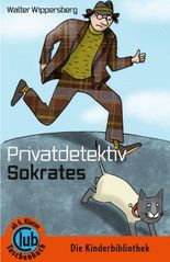 Privatdetektiv Sokrates