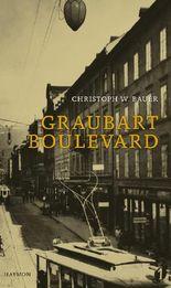Graubart Boulevard