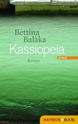 Kassiopeia: Roman