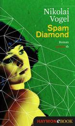 Spam Diamond: Roman