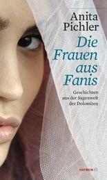 Die Frauen aus Fanis