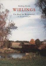 Wielings