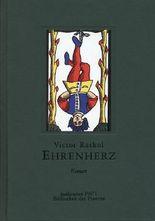 Ehrenherz
