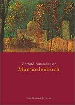 Mansardenbuch
