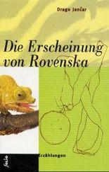 Die Erscheinung von Rovenska