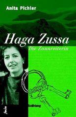 Haga Zussa