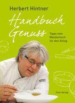 Handbuch Genuss