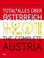 Total alles über Österreich The complete Austria