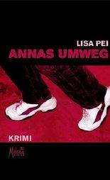 Annas Umweg