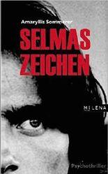 Selmas Zeichen
