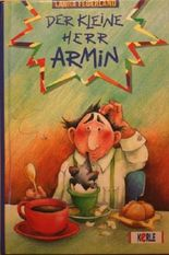 Der kleine Herr Armin