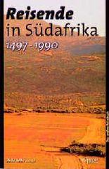 Reisende in Südafrika (1497-1990)