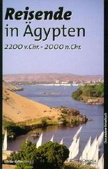 Reisende in Ägypten (2200 v. Chr. - 2000 n. Chr.)