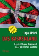 Das Baskenland
