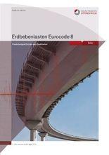 Erdbebenlasten - Eurocode 8: Praxisbeispiel Brücke aus Stahlbeton