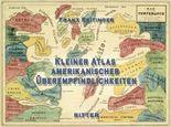 Kleiner Atlas amerikanischer Überempfindlichkeiten