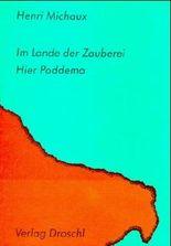 Im Lande der Zauberei & Hier Poddema