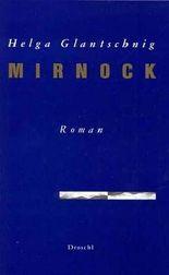 Mirnock