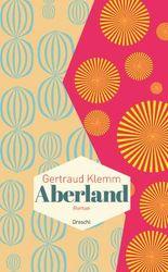 Aberland