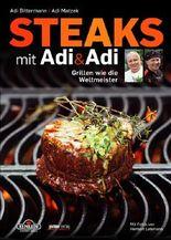 Steaks mit Adi & Adi