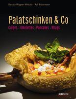 Palatschinken & Co