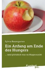 Ein Anfang am Ende des Hungers