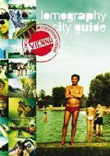 lomography city guide - vienna