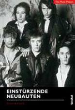 The Music Makers - Einstürzende Neubauten