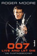 007 - Live And Let Die