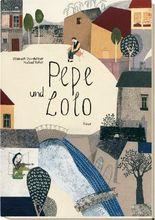 Pepe und Lolo