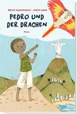 Pedro und der Drachen