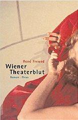 Wiener Theaterblut