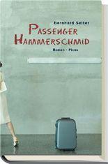 Passenger Hammerschmid
