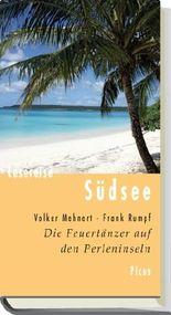 Lesereise Südsee