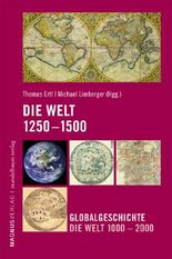 Die Welt 1250-1500
