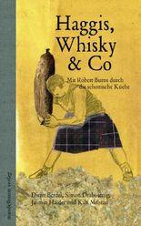 Haggis, Whisky & Co