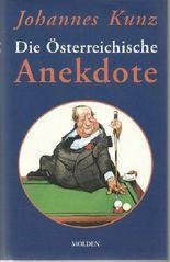 Die Österreichische Anekdote